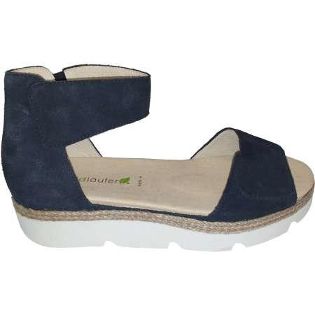 Sandale / H-Sissy