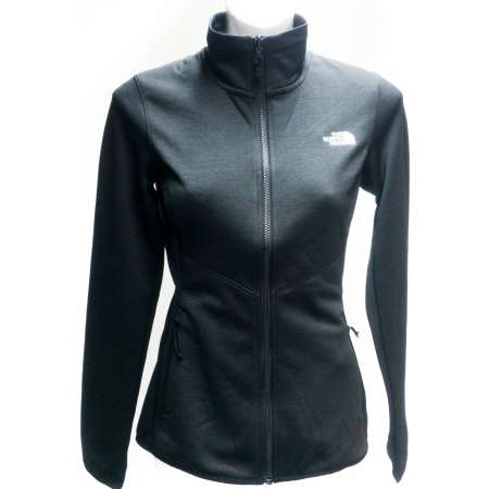 Damen Arashi III Fleece