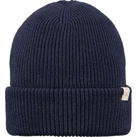 Kinabalu Beanie Mütze