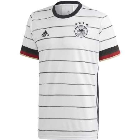 DFB HOME Trikot EM 2021