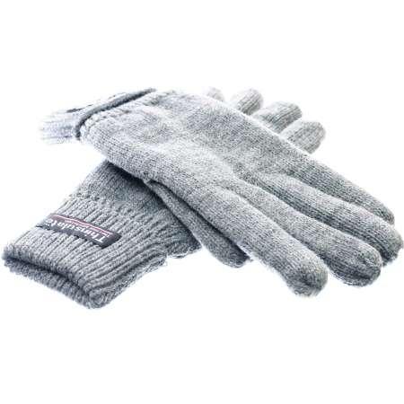 Handschuh Zacharias