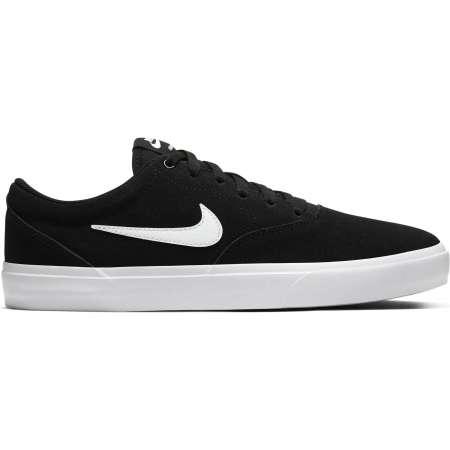 Nike SB Charge Suede Skate