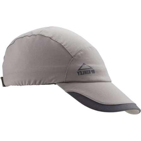 Mütze Lurvan