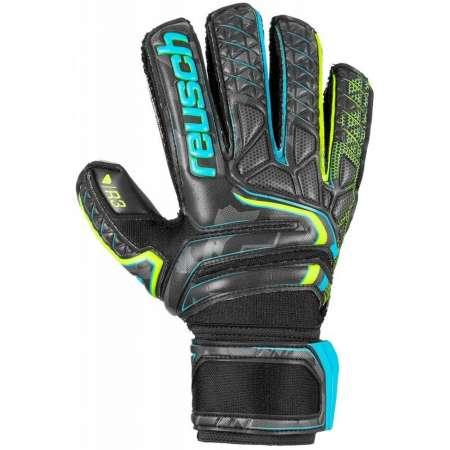 Attrakt R3 Finger Support