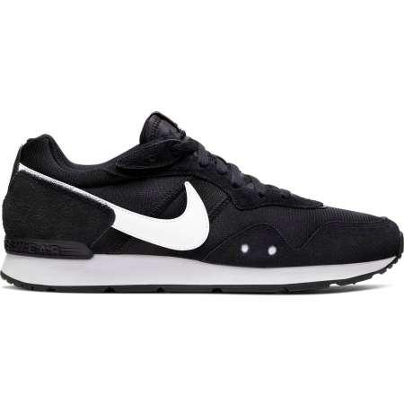 Freizeitschuh - Nike Venture Runner