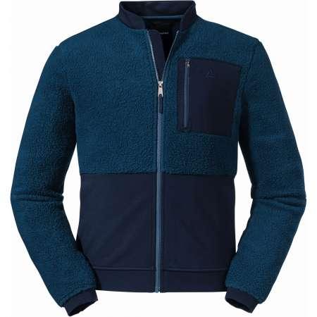 Fleece Jacket Stavanger Herren