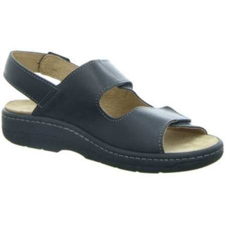 Herren Sandalen der Marke Longo