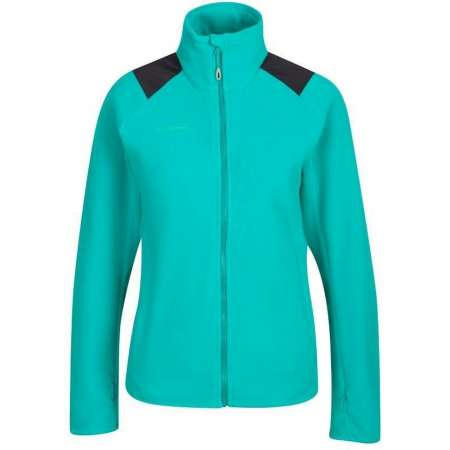 Midlayer - Innominata Light ML Jacket Women