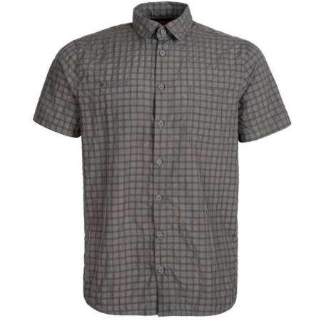 Wanderhemd - Lenni Shirt Men