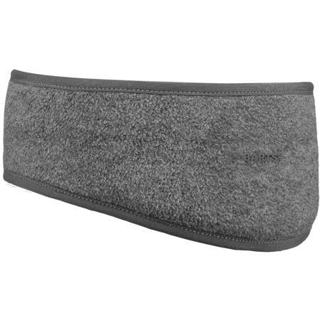 Fleece Stirnband