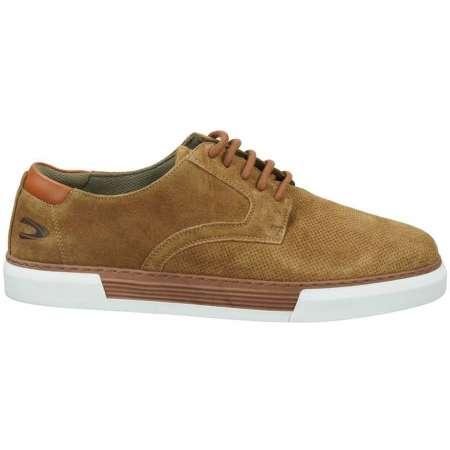 Bayland Sneaker