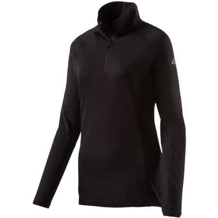 Damen-Shirt Rio II