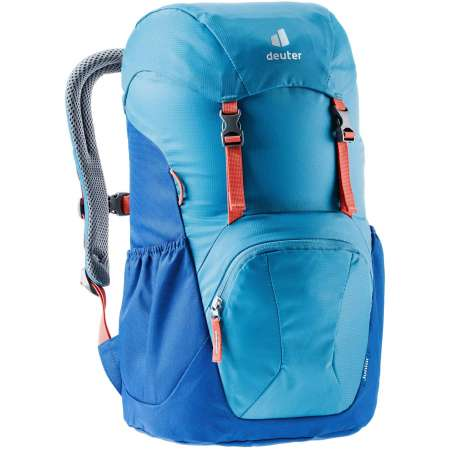 Kinder- /Jugendrucksack - Junior