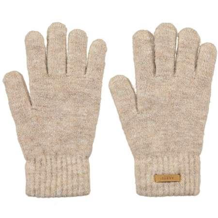 Handschuh - Witzia Gloves