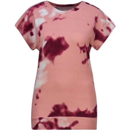 Damen-T-Shirt Goranza 2 Women