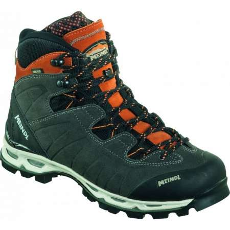 Air Revolution Men Ultra GTX - Goretex