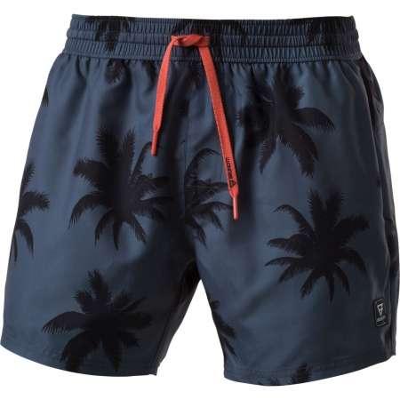 Funktionale Herren Badeshort - Teuns S Mens Shorts