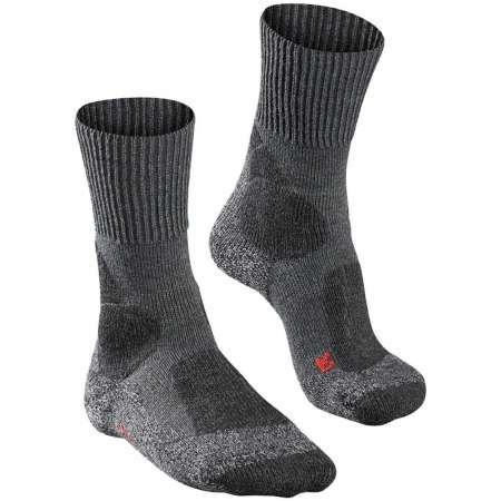 FALKE TK1 Damen Trekking Socken