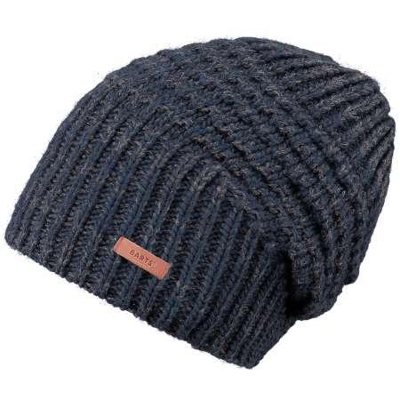Evron Beanie Mütze