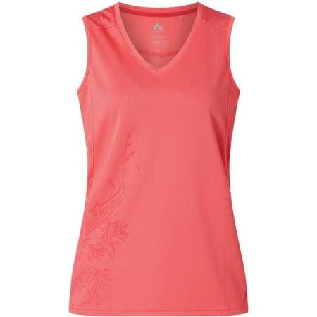 Damen-Tank-Shirt Comana Damen