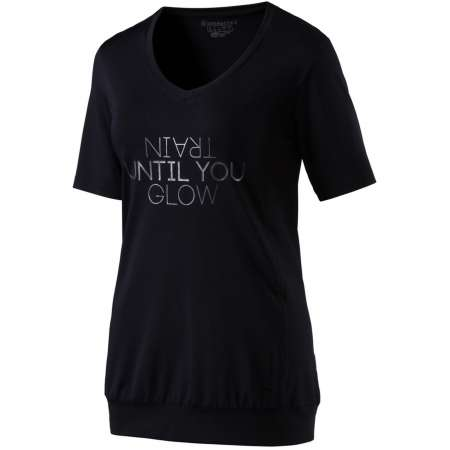 Damen-T-Shirt Gapela