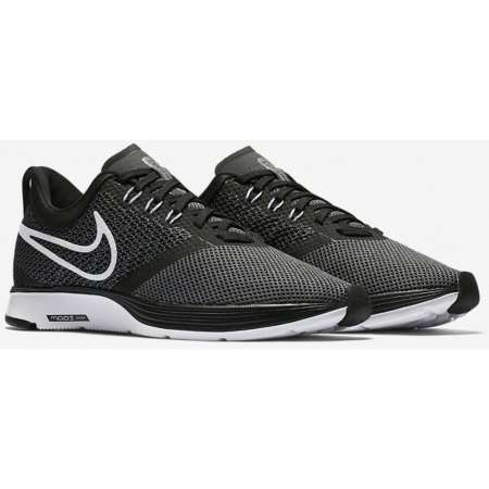 Damen Nike Zoom Strike