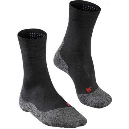 FALKE TK2 Sensitive Damen Trekking Socken