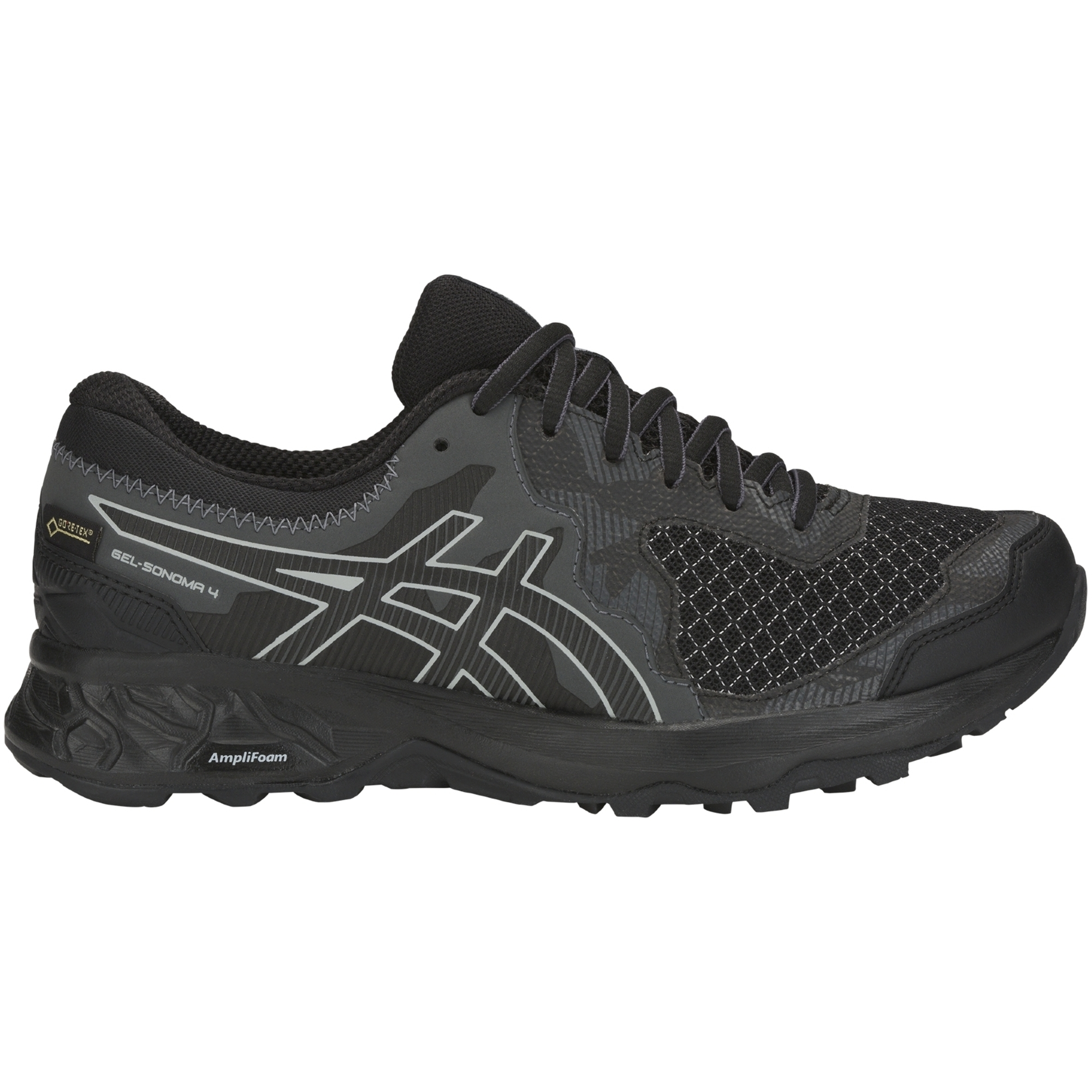 Asics Damen Laufschuh Gel Sonoma 4 G Tx | Online kaufen