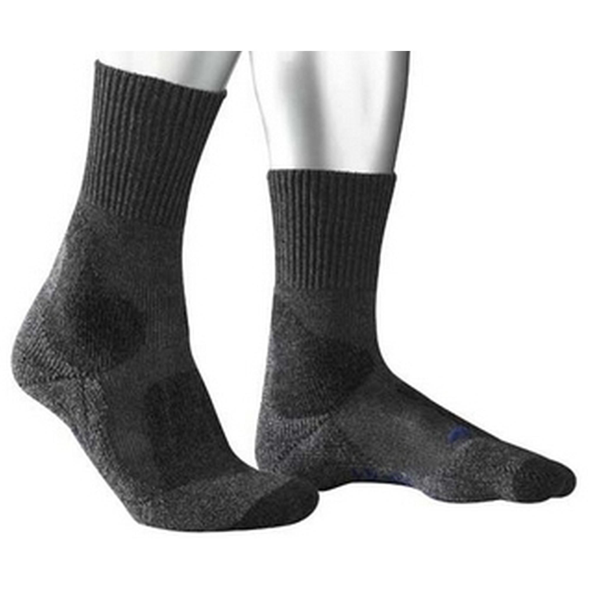 FALKE Damen Socken Tk1