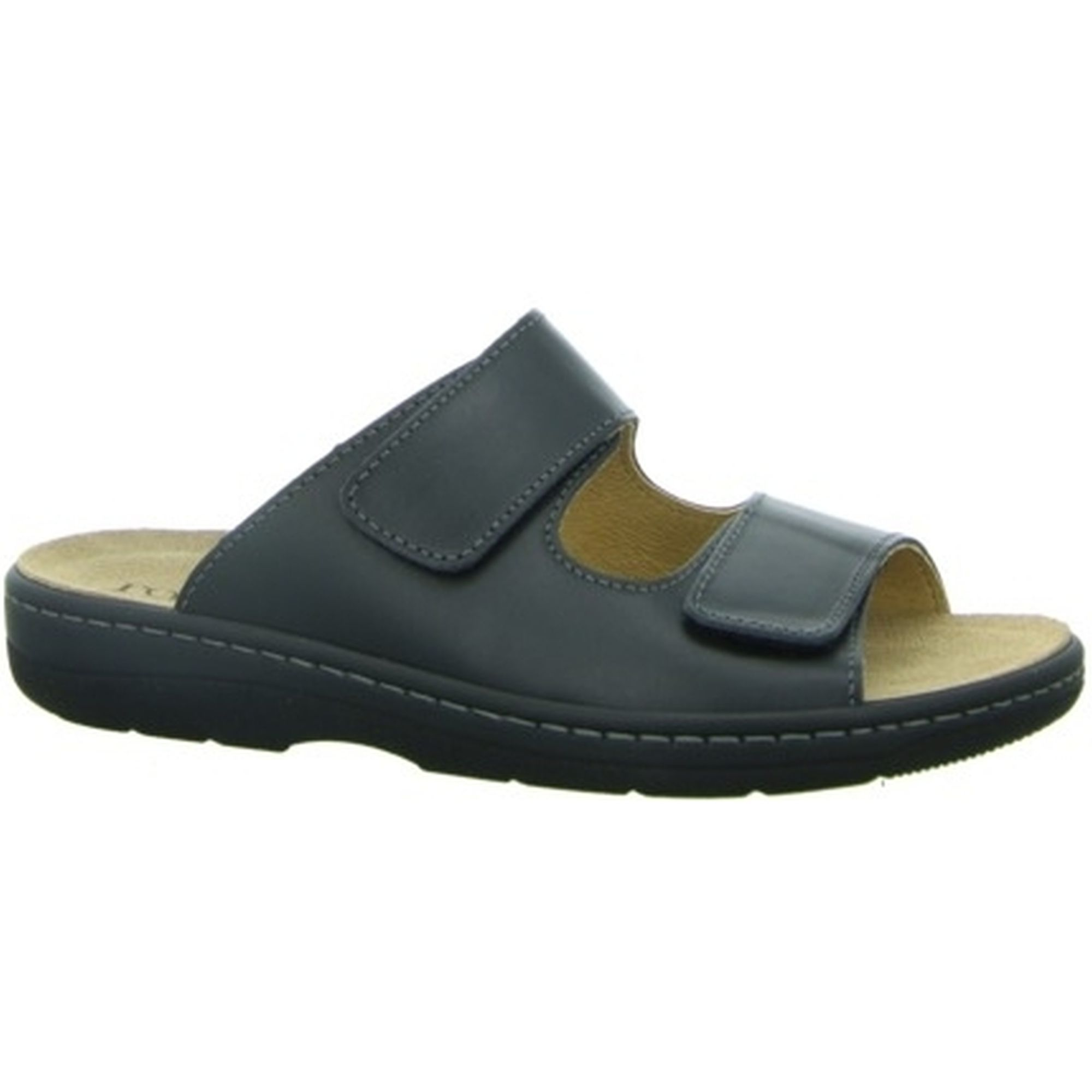 Longo schuhe großer auswahl günstig online kaufen   Schuhe24