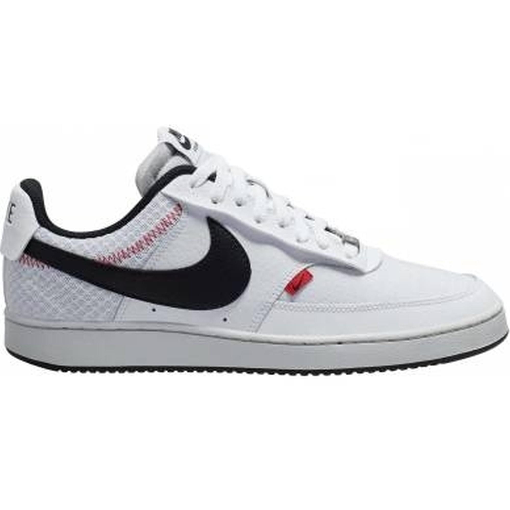 Nike Court Vision Lo Prem US=10 UK=9 EU=44