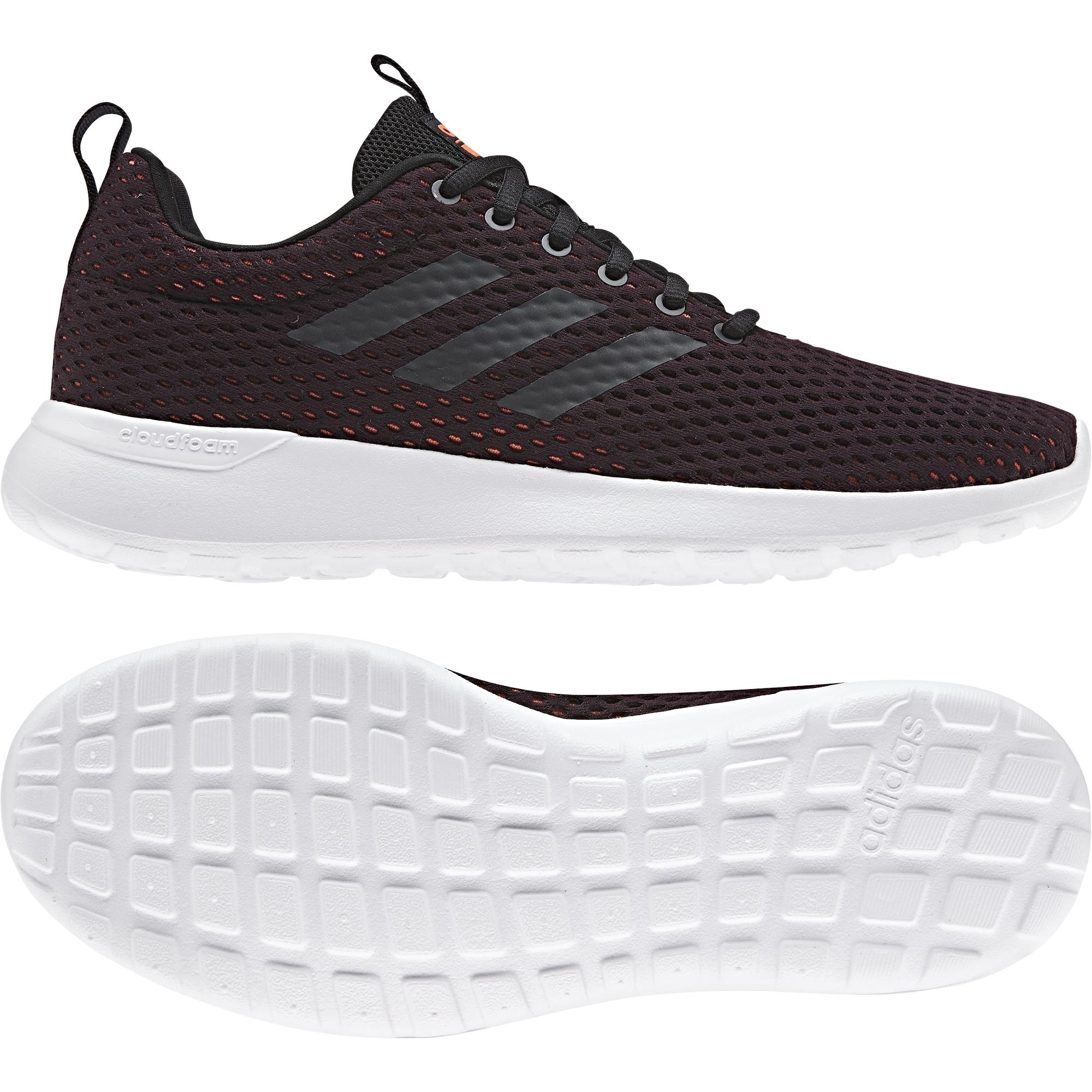 Adidas Herren Freizeitschuh - Lite Racer CLN Schuh   Online kaufen ... 491aba3356