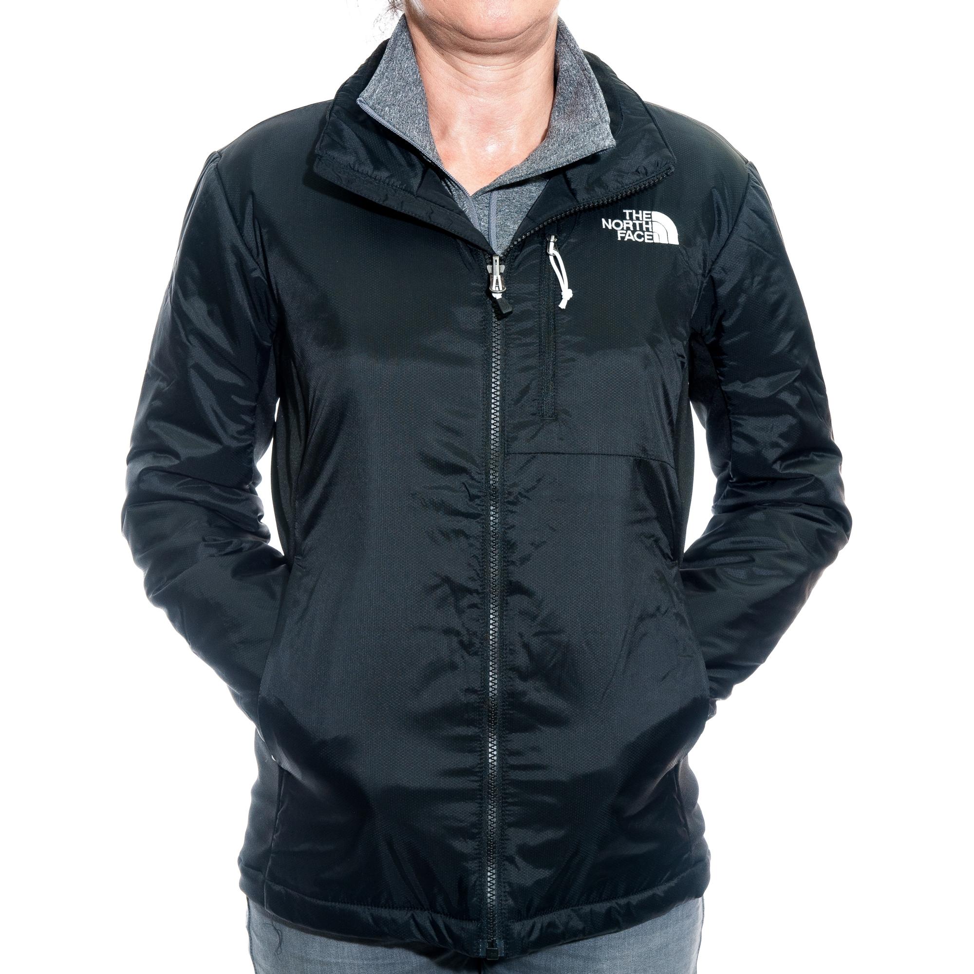 kaufen Hortons W JacketOnline Midlayer bei ZATENO QdxoCBreW