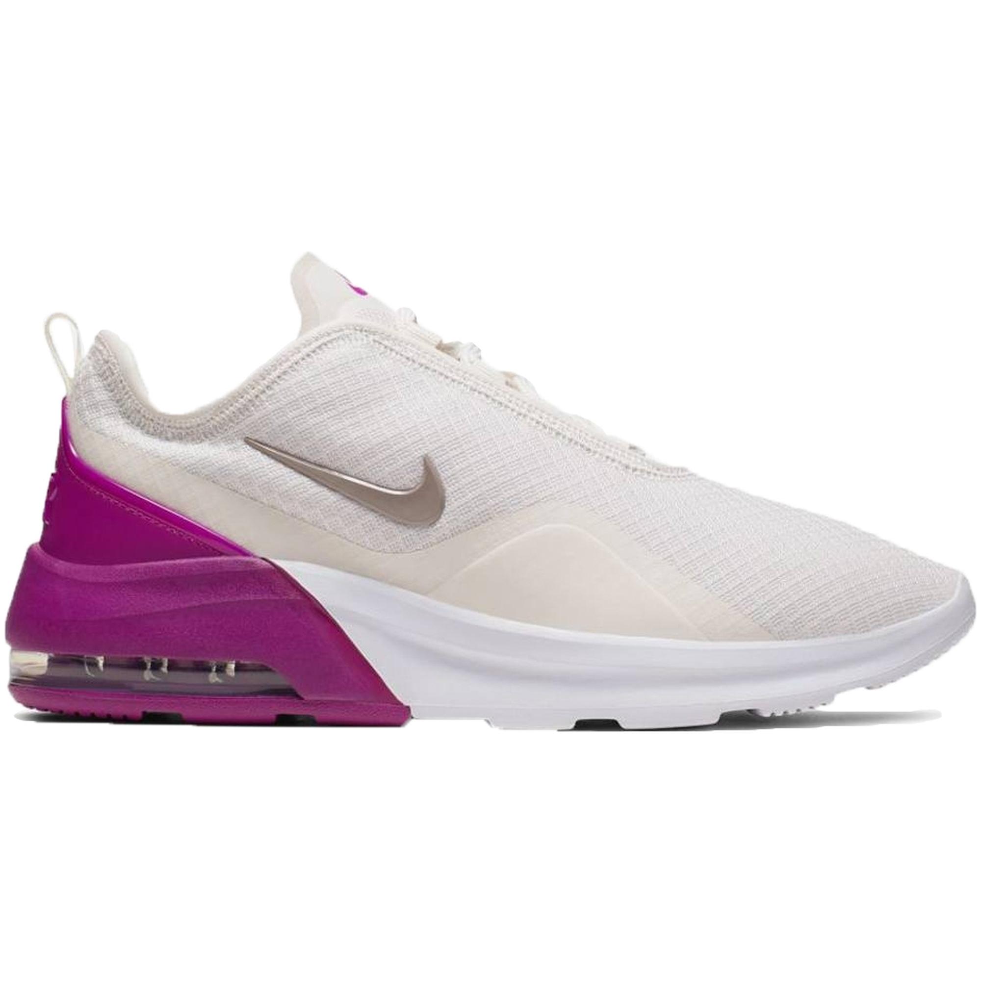 Damen Nike Air Max Motion 2 US=9,5 UK=7 EU=41 25,8cm