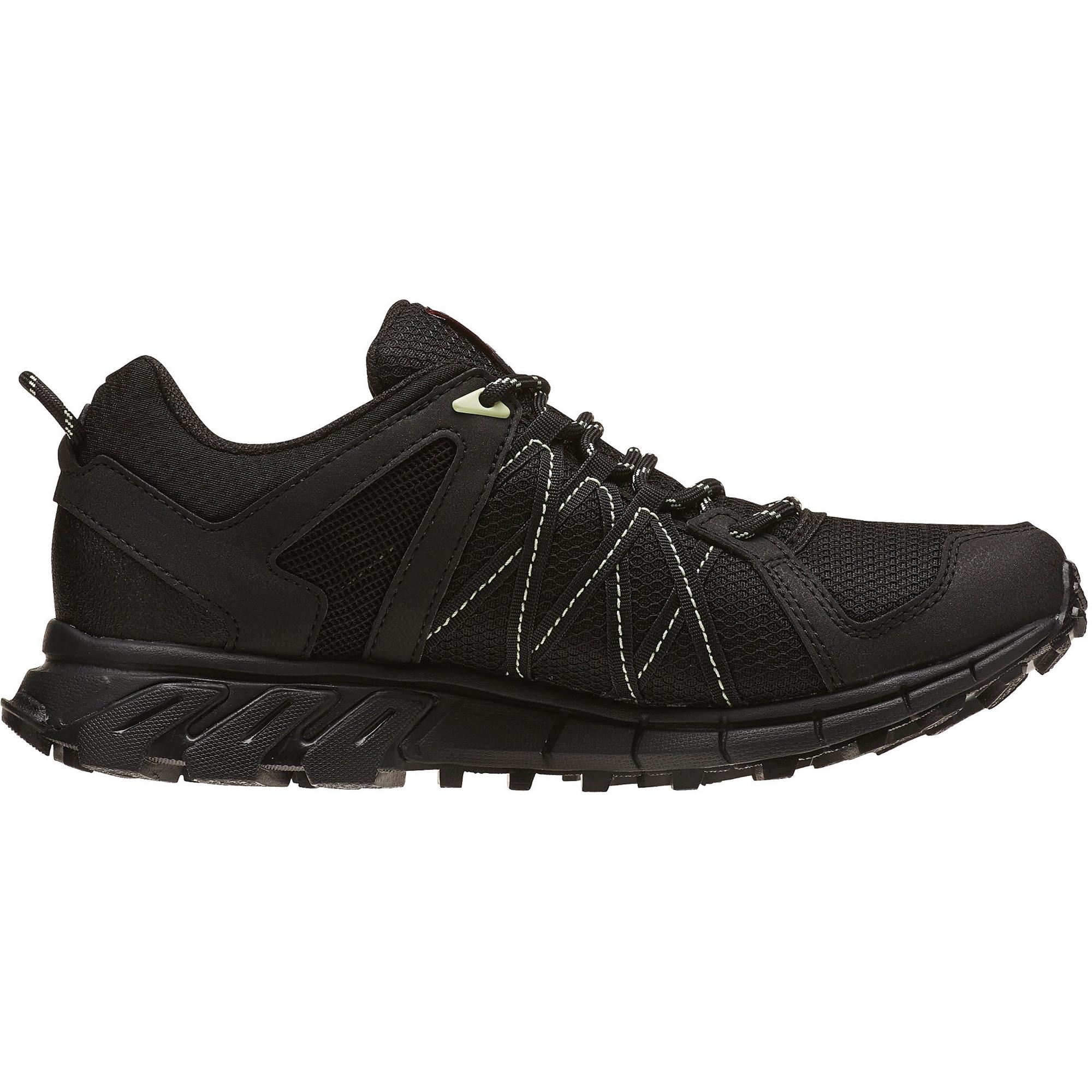ZATENO | Reebok Damen Nordic Walkingschuh Trailgrip Rs 5.0