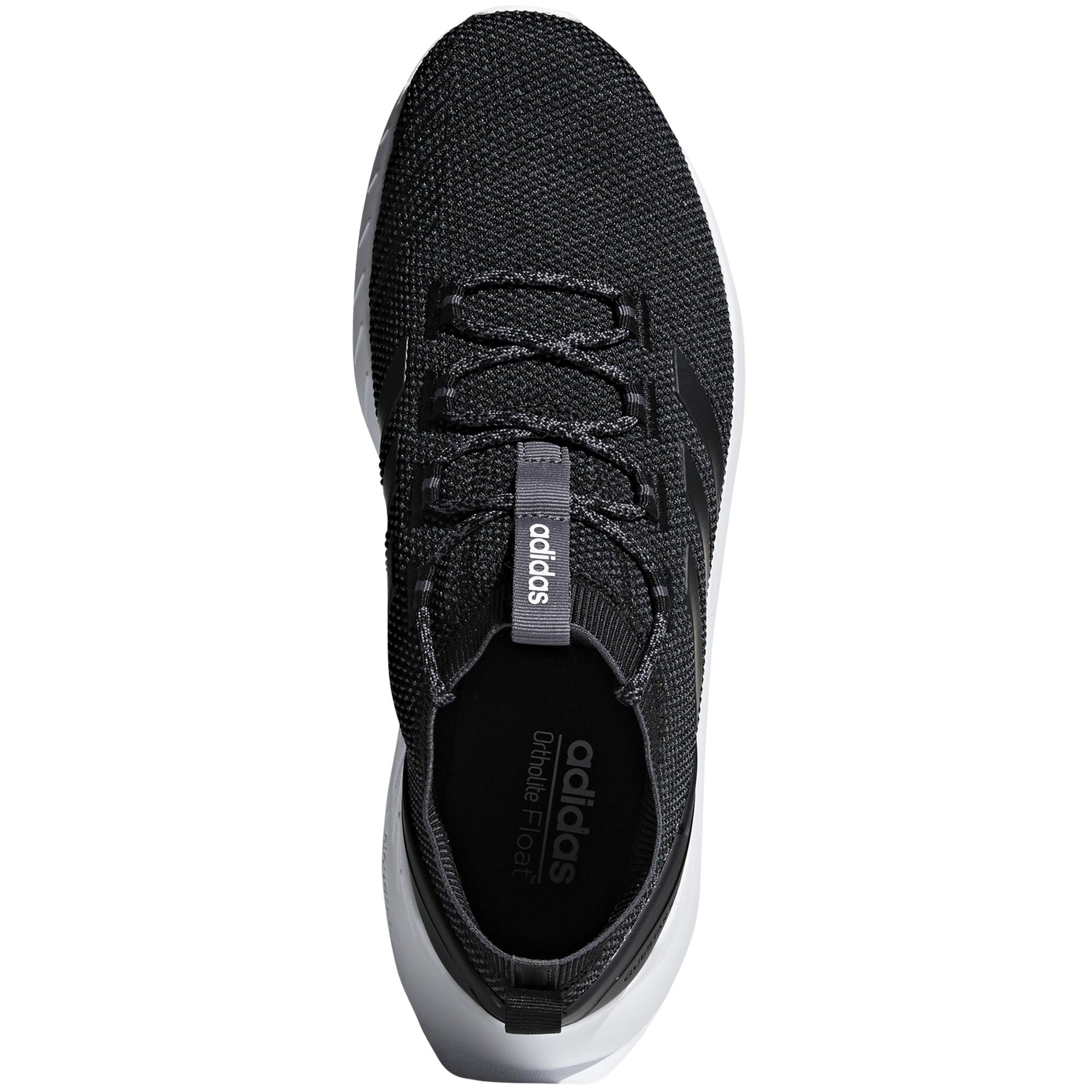 Adidas Freizeitschuh Questar Rise Schuh | Online kaufen