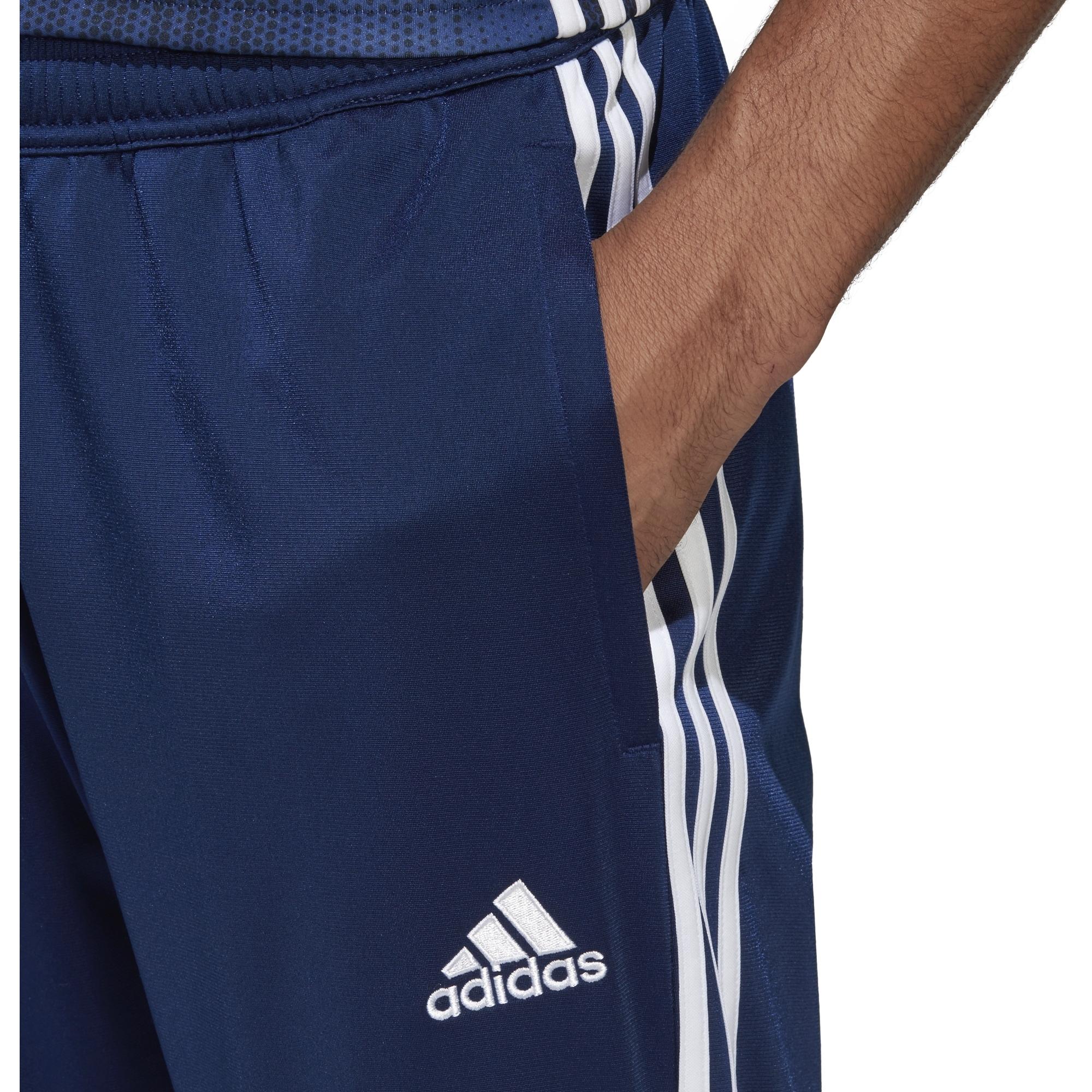 Adidas Tiro 19 Polyester Hose | Online kaufen bei ZATENO