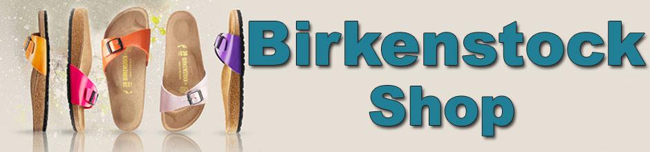 Kat-Banner-2 - Birkenstock