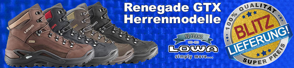 Kat-Banner-7 - Renegade Herren