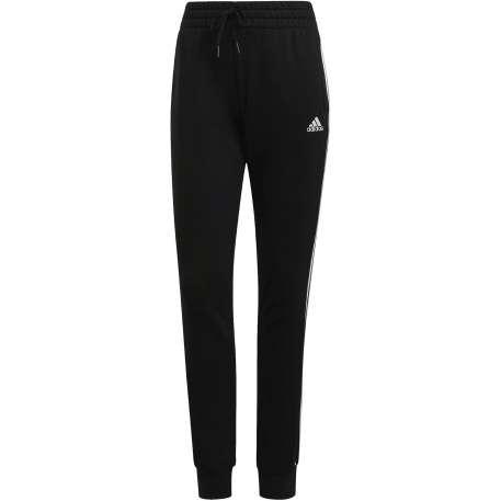 Adidas - Women Essentials 3Streifen Sporthose
