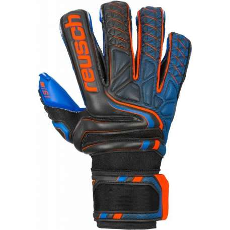 Attrakt S1 Evolution Finger Support