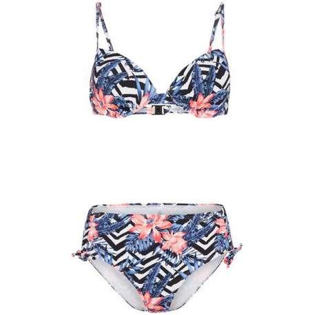 Damen Bikini Alix Wms- B und C-Cup