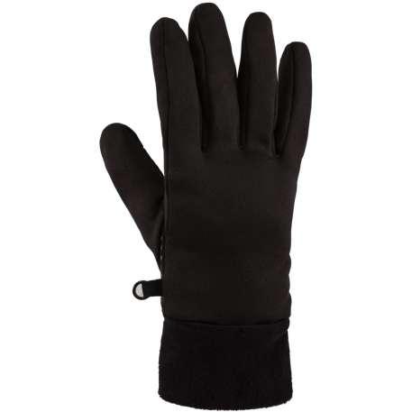 Damen-Handschuhe Sigrid