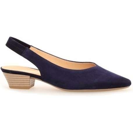 Damen Sandalette der Marke Gabor