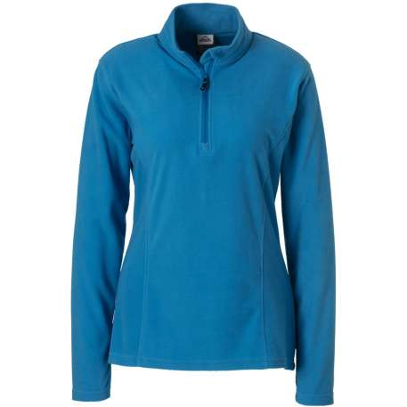 Damen Shirt Cortina II