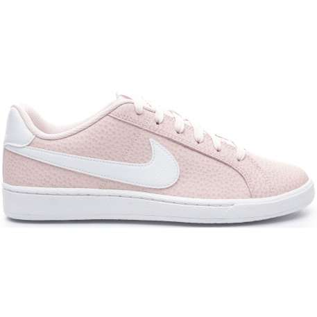 Damen - WMNS Nike Court Royale Prem1