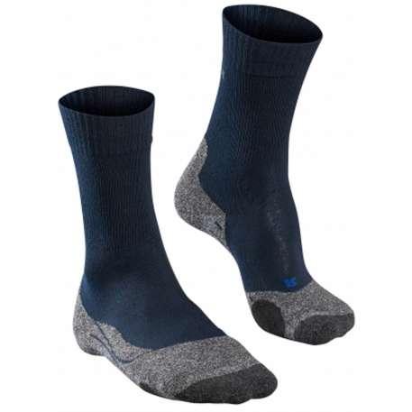 FALKE TK 2 COOL Damen Trekking Socken