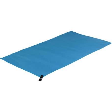 Handtuch Towel Microfiber LT