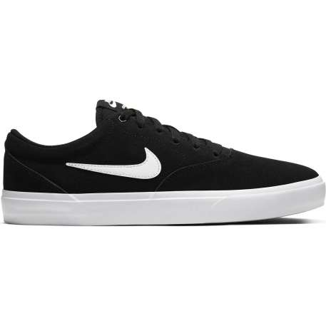 Nike SB Charge Suede Skate