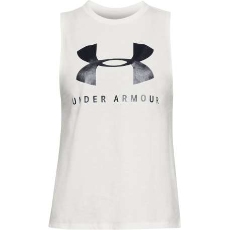 Sportstyle Graphic Muscle Tank